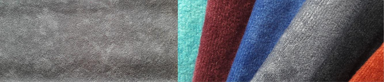 Amicra (14 culori)