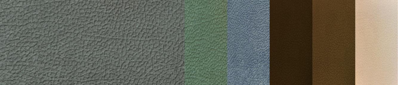 Anjou (10 culori)