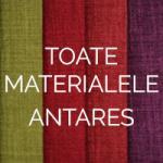 Toate stofele Antares