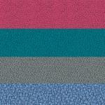 Camira Xtreme (58 culori)