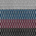 Mesh Comfort (23 culori)