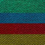 Cagli (17 culori)