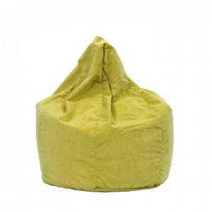 Scaun Para Bean bag Antares