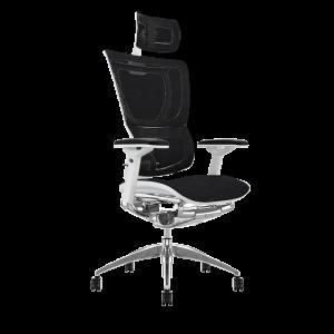 Scaun de birou Mirus - Ioo Comfort Seating Antares Romania