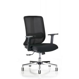 Scaun de birou ergonomic Vertigo Antares