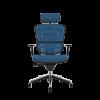 Scaun de birou Ergohuman Comfort Seating Antares Romania