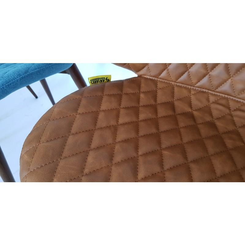Scaun Cover Visitor Restaurant Horeca Antares