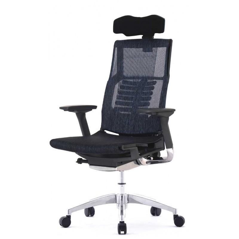 Scaun de birou ergonomic POFIT