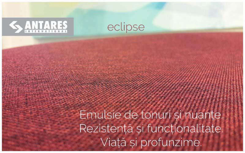 Stofa Eclipse