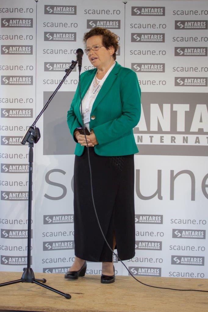 Aurica-Sereny-Presedinte-APMR