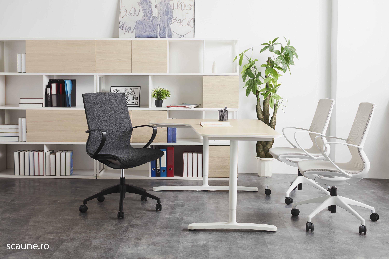 scaun de birou Vision Antares