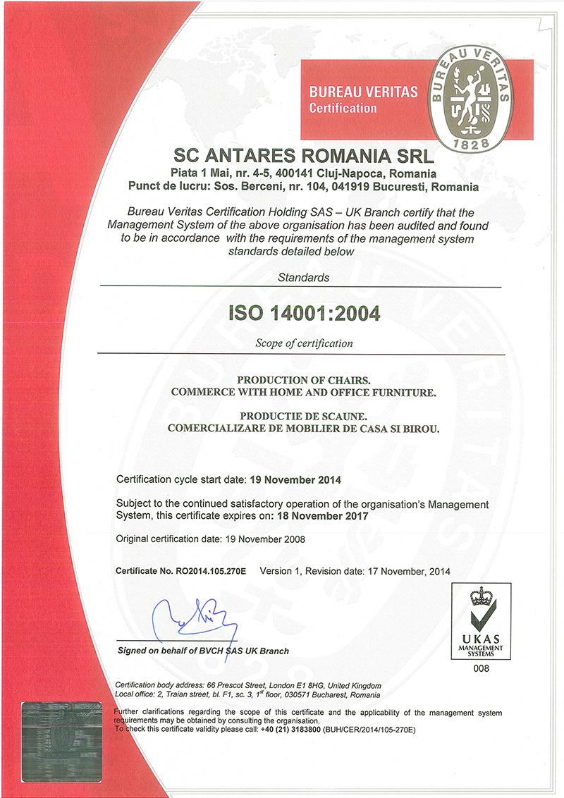 Certificat-ISO-14001-scaune