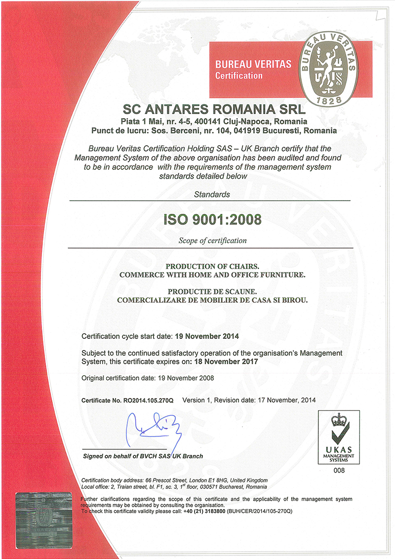 Certificat-ISO-9001-scaune
