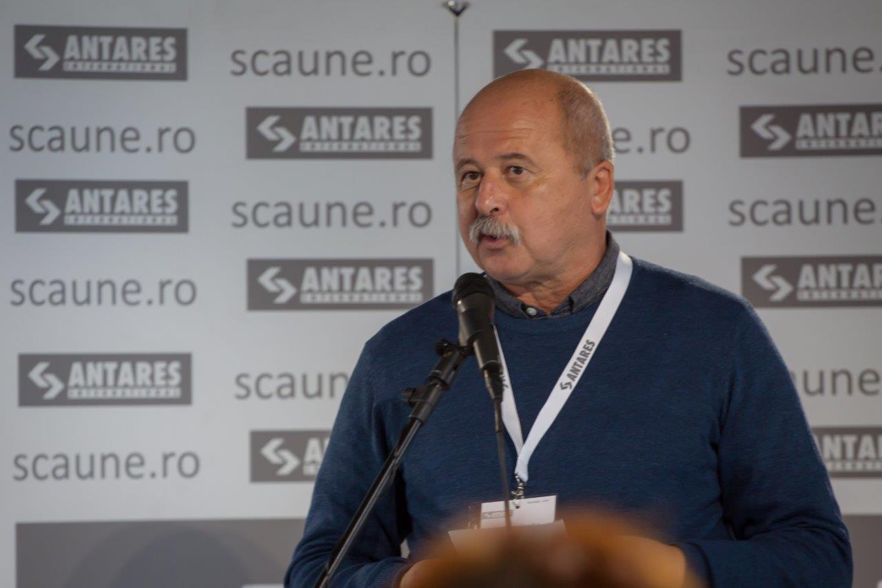 Laczko-Csaba-Director-Antares-Romania-SRL