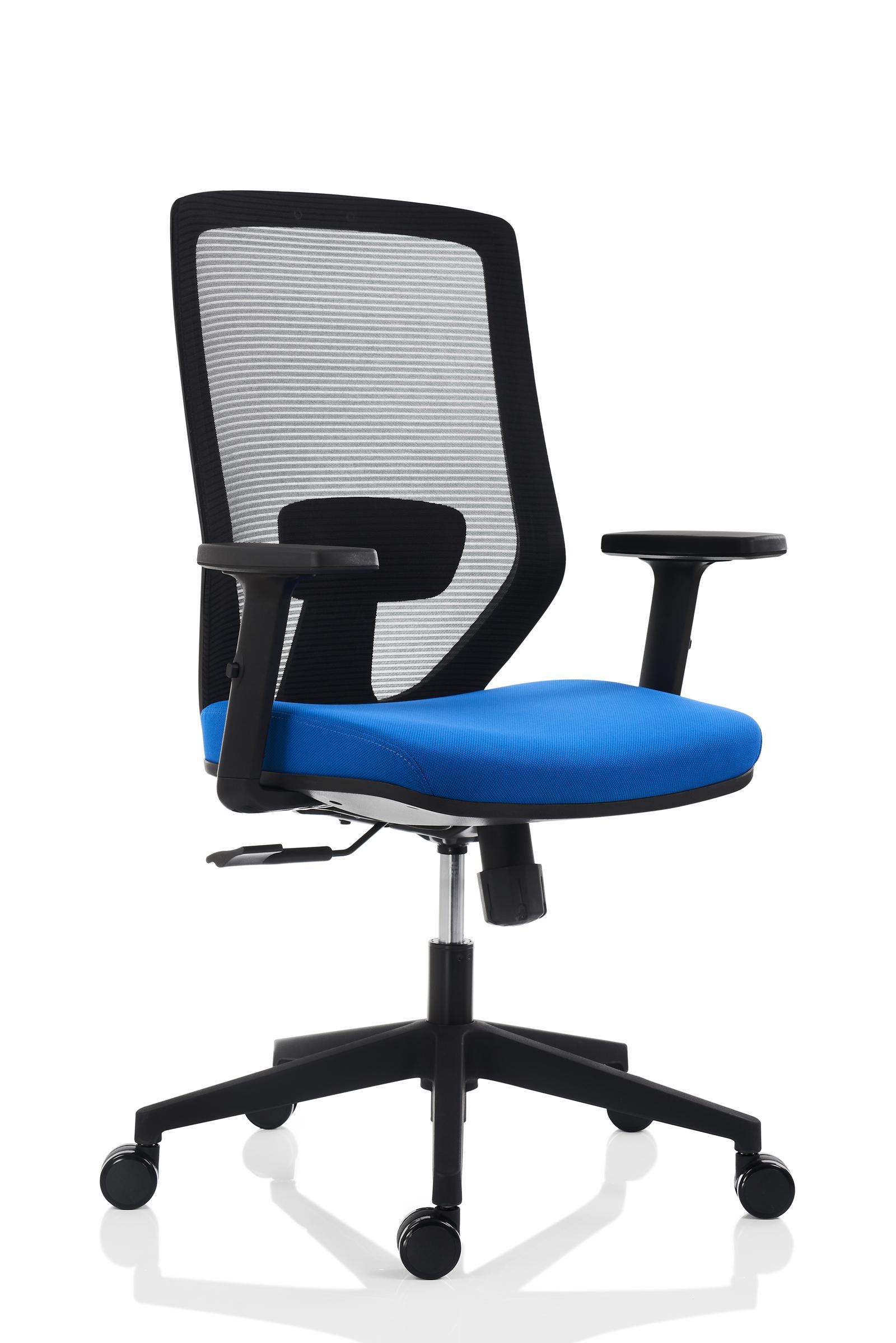 scaun ergonomic Antares Zen