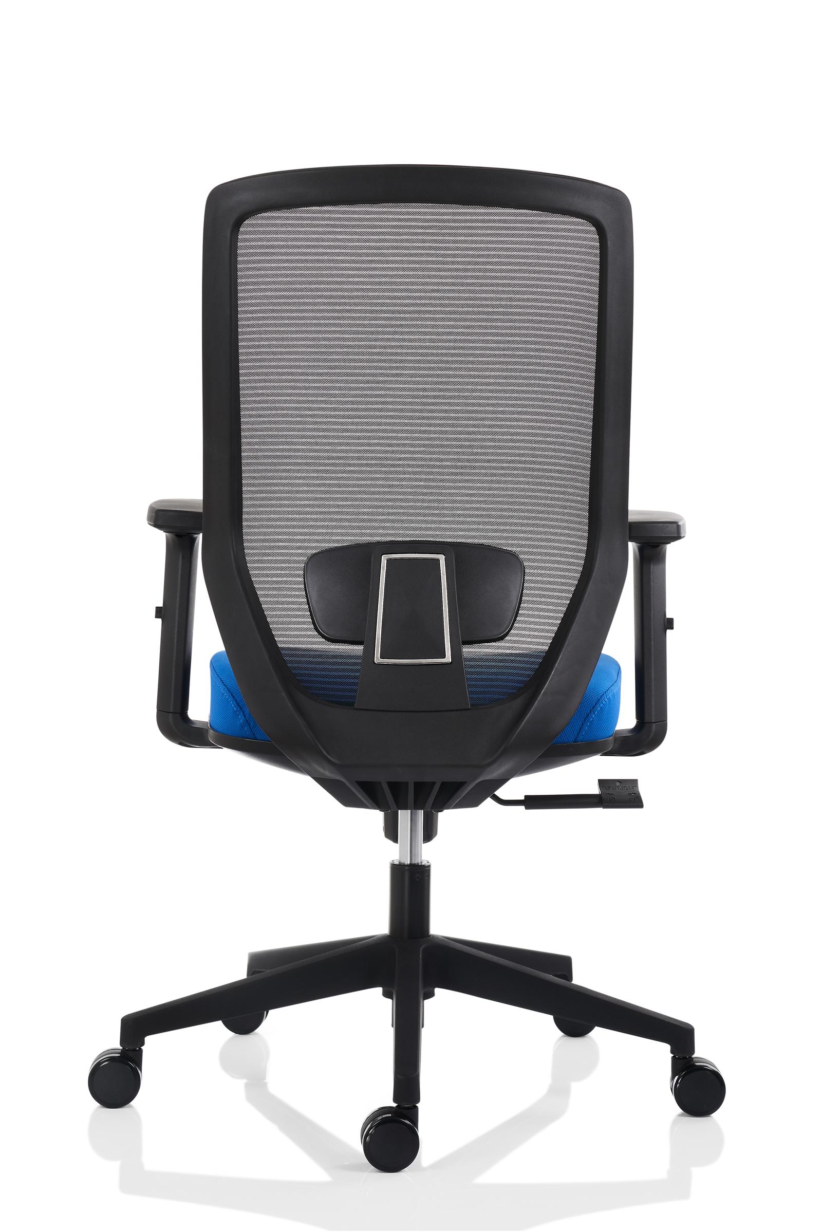 Scaun ergonomic Zen Antares