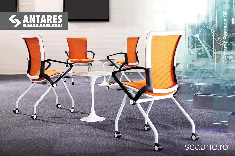 Scaun lii Comfort seating Antares Romania