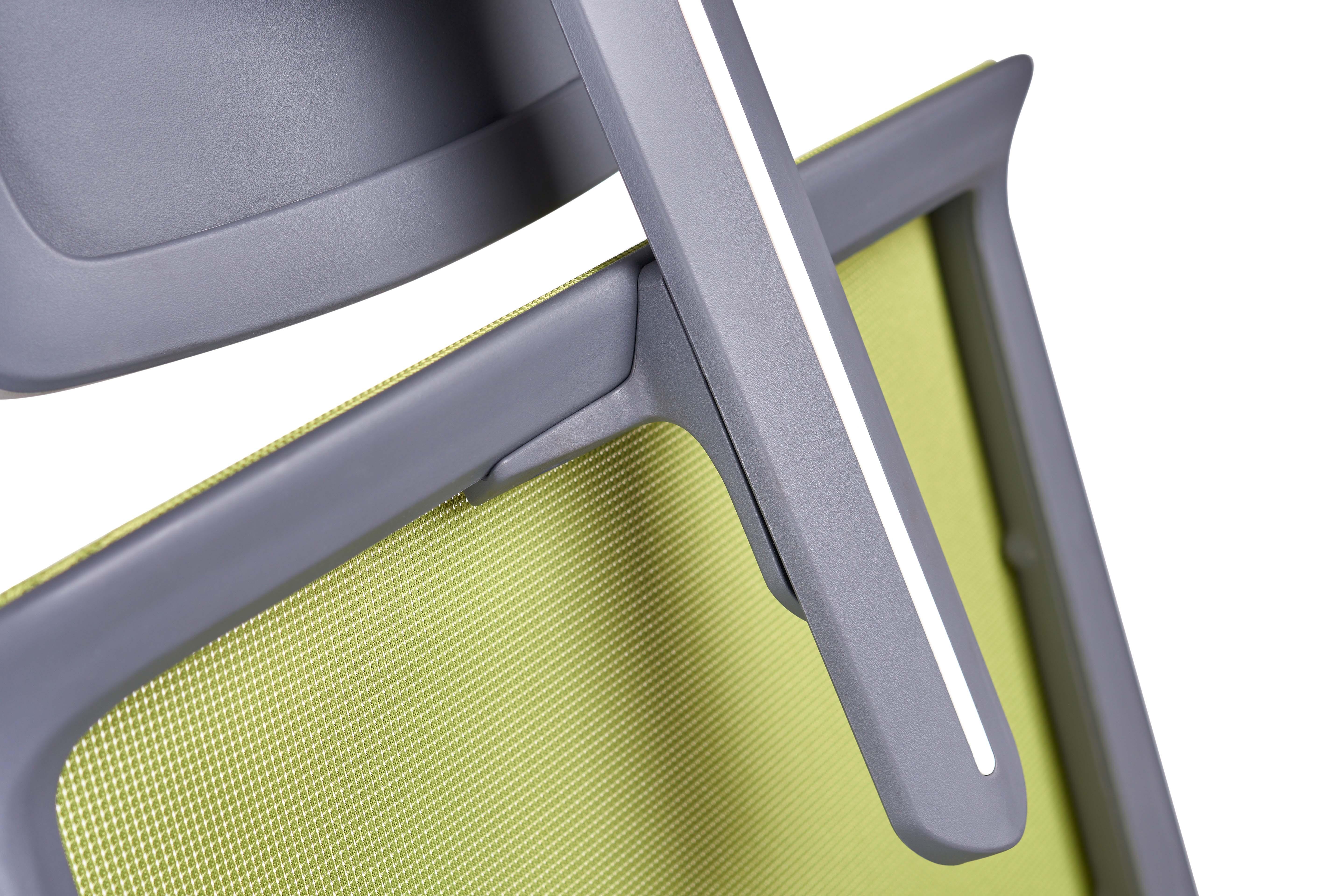 Tetiera scaun ergonomic