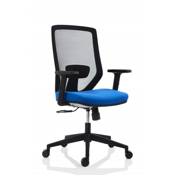 Scaun de birou ergonomic Zen